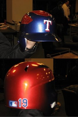 rangers_batting_helmets