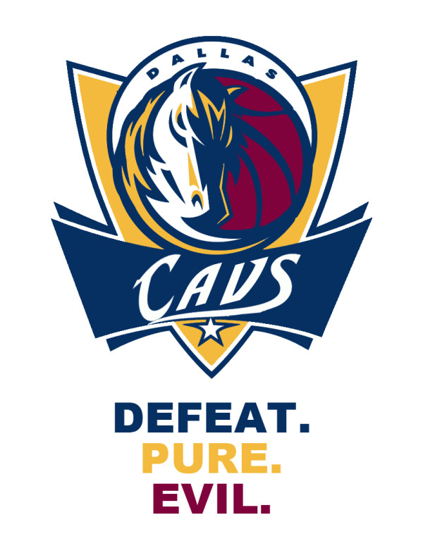 Cavs-for-Mavs